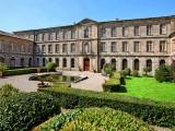 cassan-jardin-du-cloitre-1801