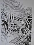 cendrina-collet-jardin-para