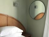 chambre2-orque-bleue-WEB