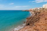 Plage Sete Corniche