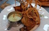 cuisse-canard-confit-restaurant-fleur-de-sel-sete