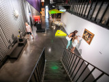 Musée international des Arts Modestes 2024