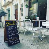 fritto4-36559