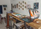 galerie-le-torchon-atelier-mosaique-3800