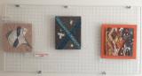 galerie-le-torchon-atelier-mosaique-3801