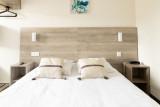 hotel-azur-1