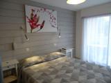 hotel-venezia-chambre-WEB