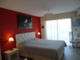 hotel-venezia-chambre3-WEB