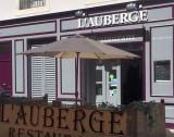 l'Auberge-Sète-exterieur