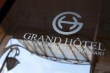 le-grand-hotel-sete-1294-2