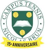 logo-campus-tennis