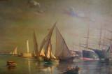 musee-paul-valery-sete-1611