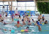 piscine-fonquerne-2