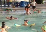 piscine-fonquerne-4