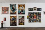pop-galerie-sete1-Pascal-Saumade-web