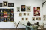 pop-galerie-sete2-Pascal-Saumade-web
