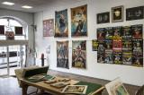 pop-galerie-sete3-Pascal-Saumade-web