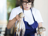 poulpe-restaurant-midi-la-haut-WEB