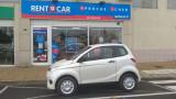 rent-a-car-1