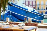 restaurant-la-calanque-sete-terrasse-bateau