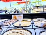 restaurant-le-cube-sete-glaces-WEB