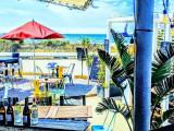 restaurant-le-cube-sete-terrasse-contraste-WEB