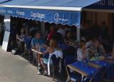 restaurant-le-grand-bleu-sete-1086