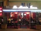 restaurant-le-marie-jean-sete-134