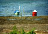 sete-grand-tour-bateaux2