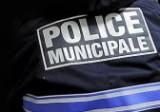 urg-police-mun-1164