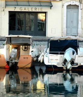 7-galerie-Sète1