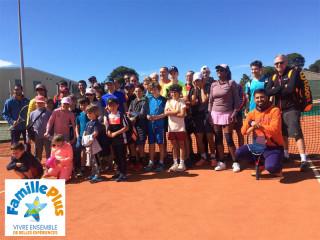 800x600-groupe-tennis-clubbarrou-2-copie