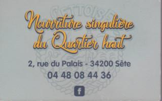 800x600-tielles-la-cettoise-carte-visite-verso-4237
