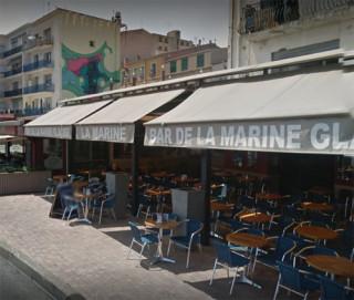 Bar-de-la-Marine-Sète