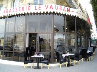 Brasserie-le-Vauban-Sète