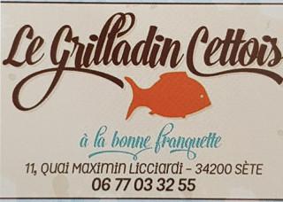 Carte-Grilladin-Cettois