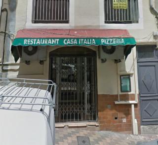Casa-Italia-Sète
