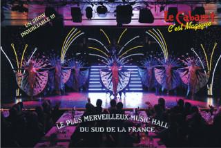 Le-Cabaret-Sète