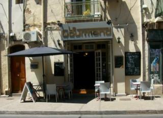 Le-Gourmand-Sète