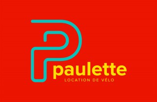 Logo-paulette-bike-web