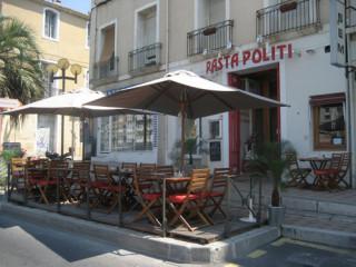 Pasta-Politi-Sète-terrasse