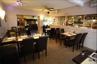 Restaurant-Au-Feu-de-Bois-s