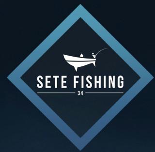 Sète-Fishing-34-(13)