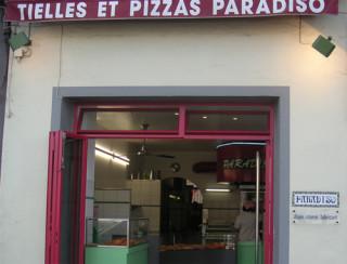 Tielles-Paradiso-Sète