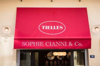 Tielles-Sophie-Cianni-Sète3