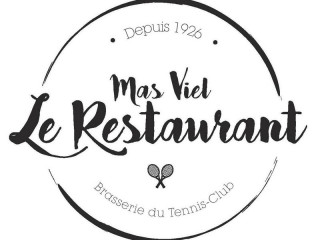 WEB-Restaurant-Mas-Viel-1