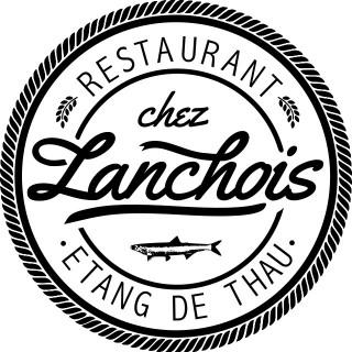 chez-lanchois-restaurant-sete-etang-de-thau-3465
