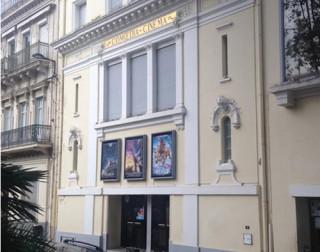 cinema-comoedia-sete