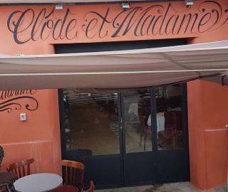 clode-et-madame