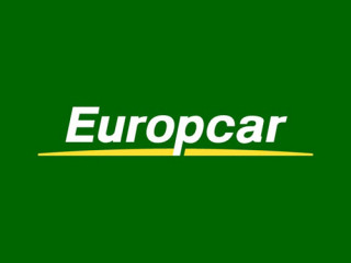 europcar-2293